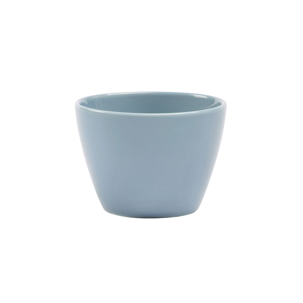 Blå Bretagne Ramekin ø 8,5 cm Mörkblå