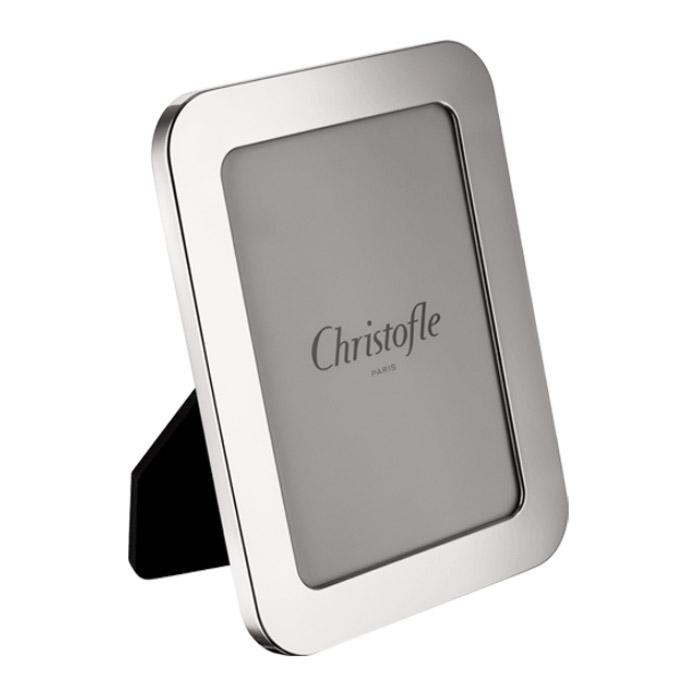 oracle fotoram 13x18 cm ora to christofle. Black Bedroom Furniture Sets. Home Design Ideas