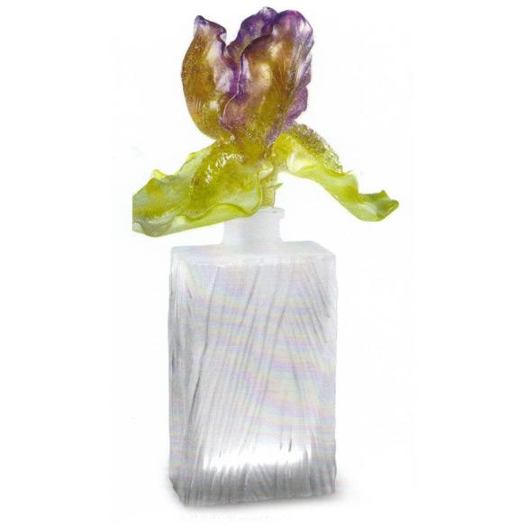 Iris Parfym Flaska