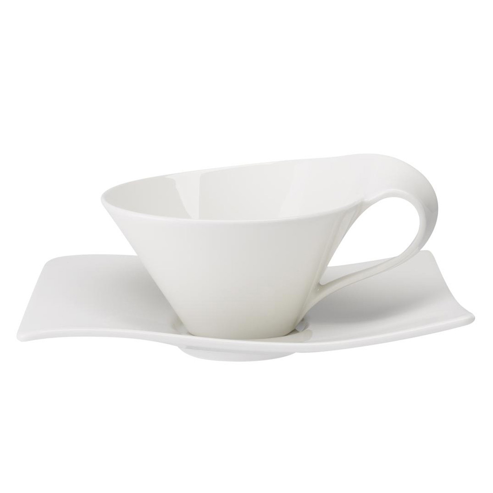 New wave tekopp fat villeroy boch villeroy boch for Villeroy boch wave