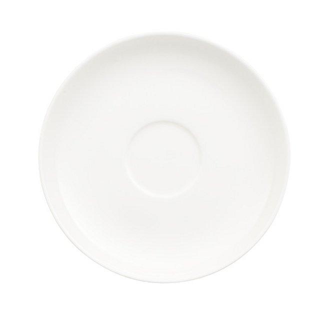 Villeroy & Boch Royal Fat till vit kaffekopp 18 cm