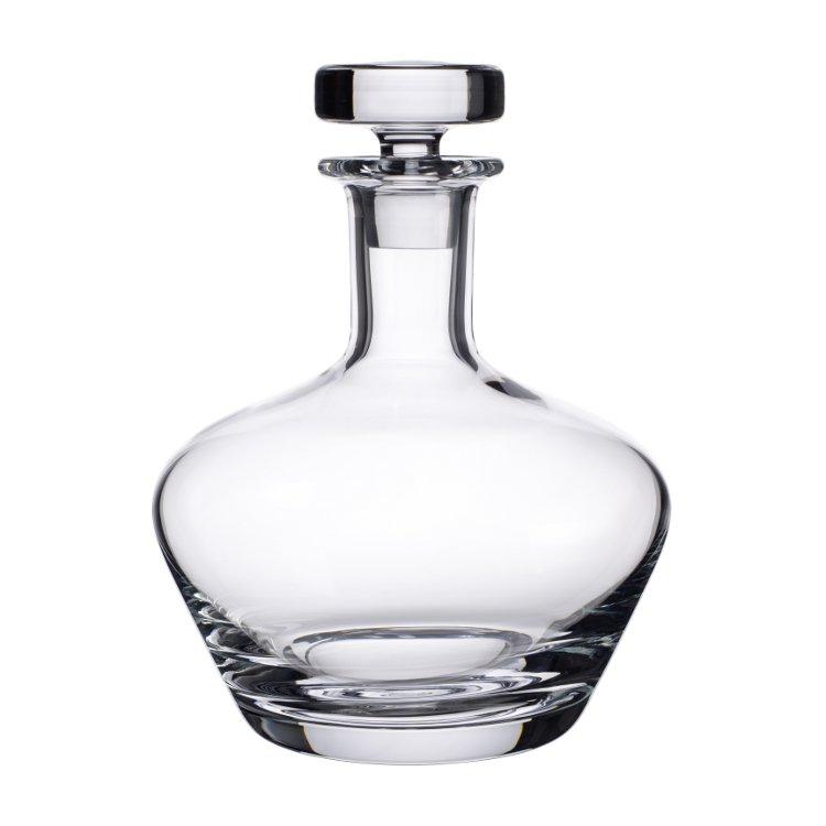 Villeroy & Boch Whisky carafe No. 3, 1,00l