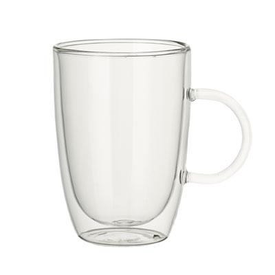 Artesano Hot Beverages Kopp 0,39L