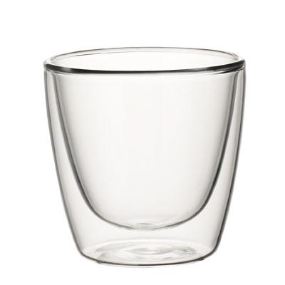 Artesano Hot Beverages Tumbler 0,22L