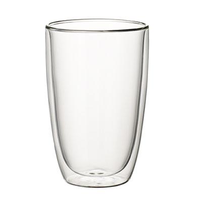 Artesano Hot Beverages Tumbler 0,49L