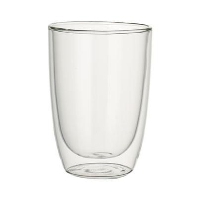 Artesano Hot Beverages Tumbler 0,39L