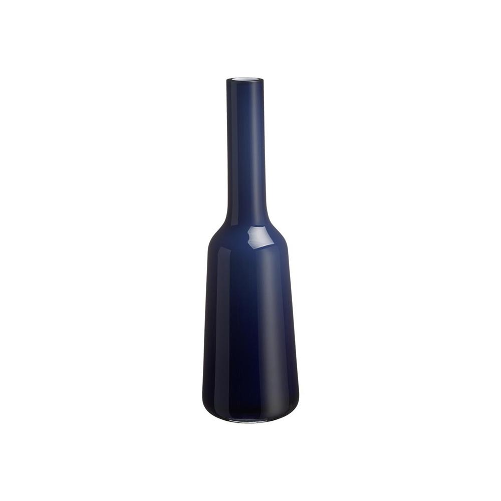 Nek Vas Mörkblå, 32 cm