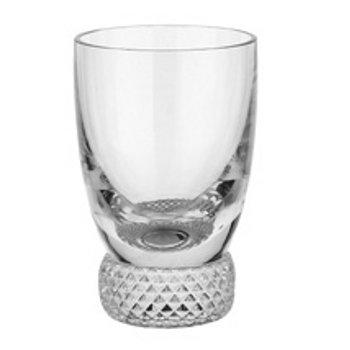 Köpa nobel glas