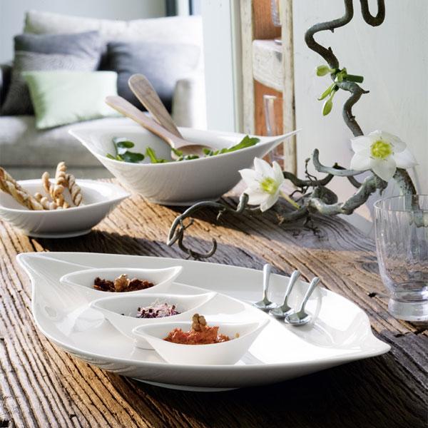 new cottage basic tallrik flat 27cm villeroy boch. Black Bedroom Furniture Sets. Home Design Ideas