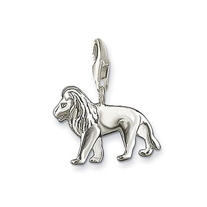 Zodiac Signs- Lejon
