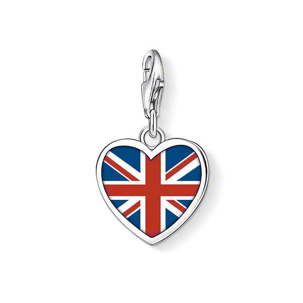 Charm Club Brit Charm