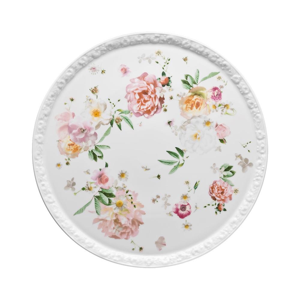Maria Pink Rose Kakfat 31,5 cm