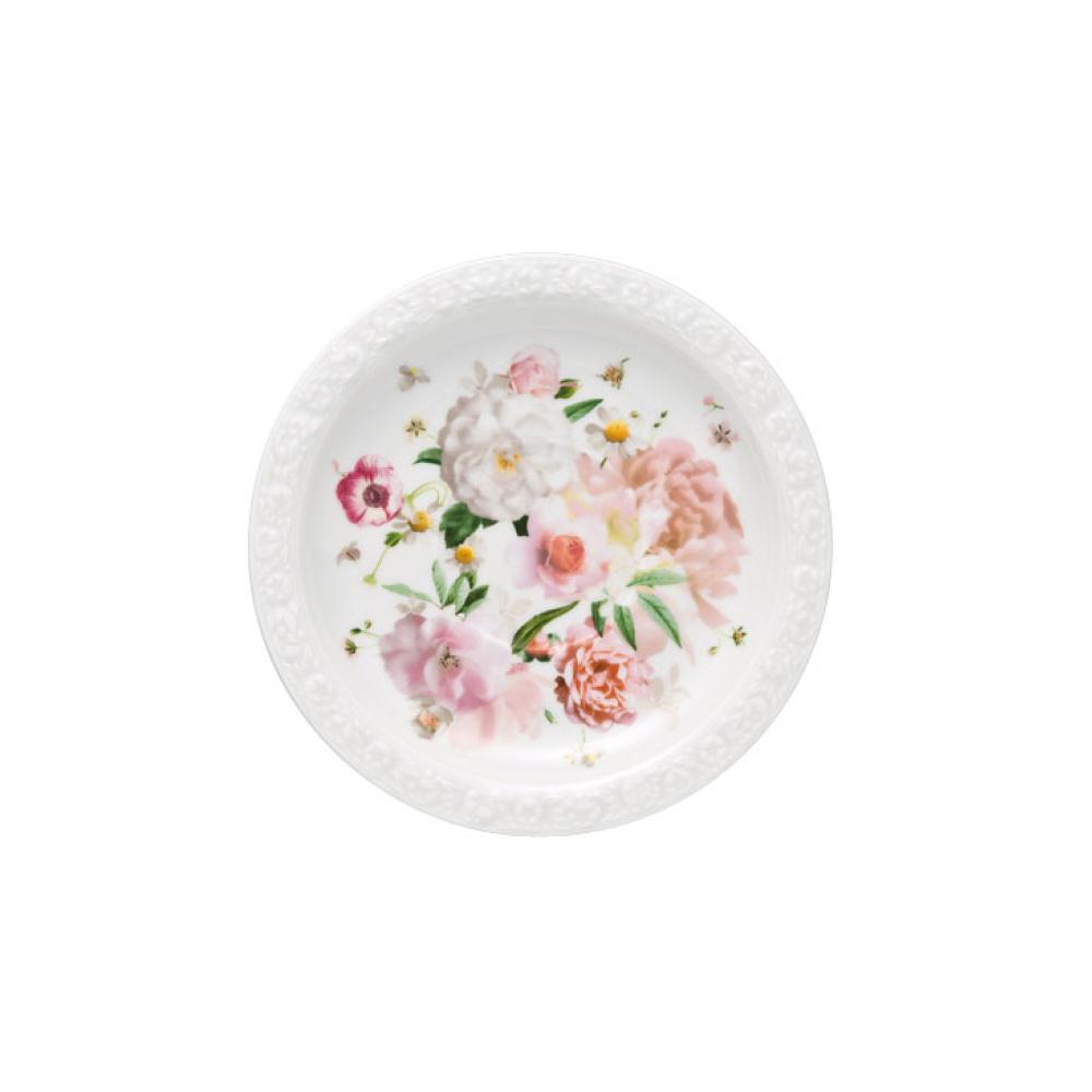 Maria Pink Rose Tefat 16 cm
