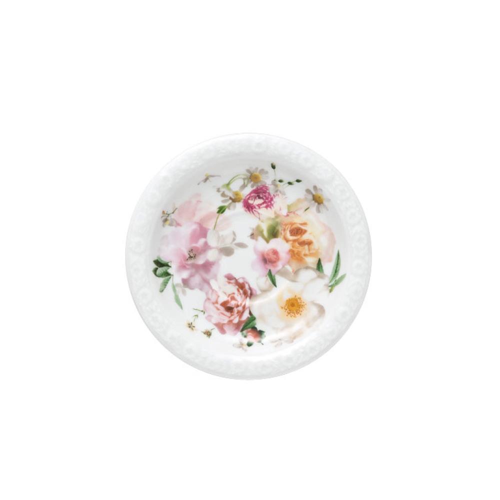 Maria Pink Rose Espressofat 12 cm