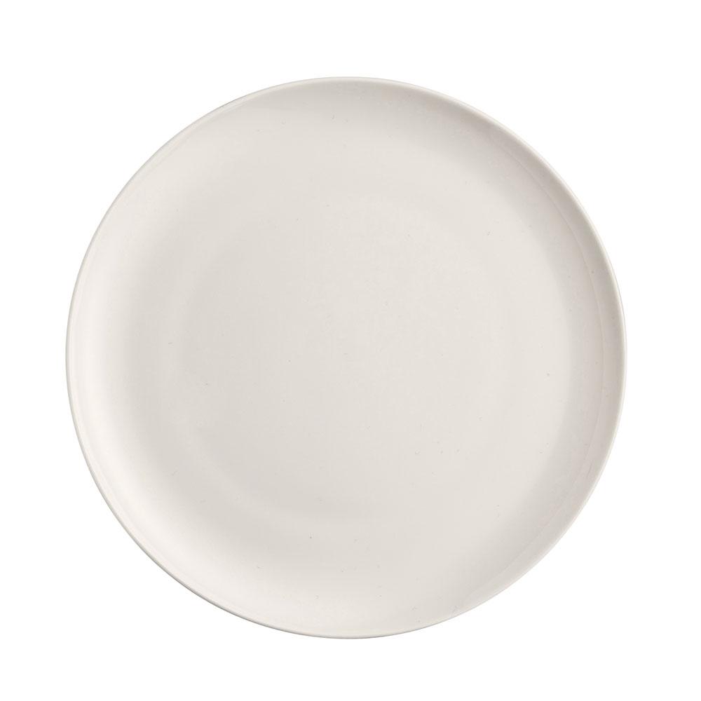 Brillance Assiette 18 cm