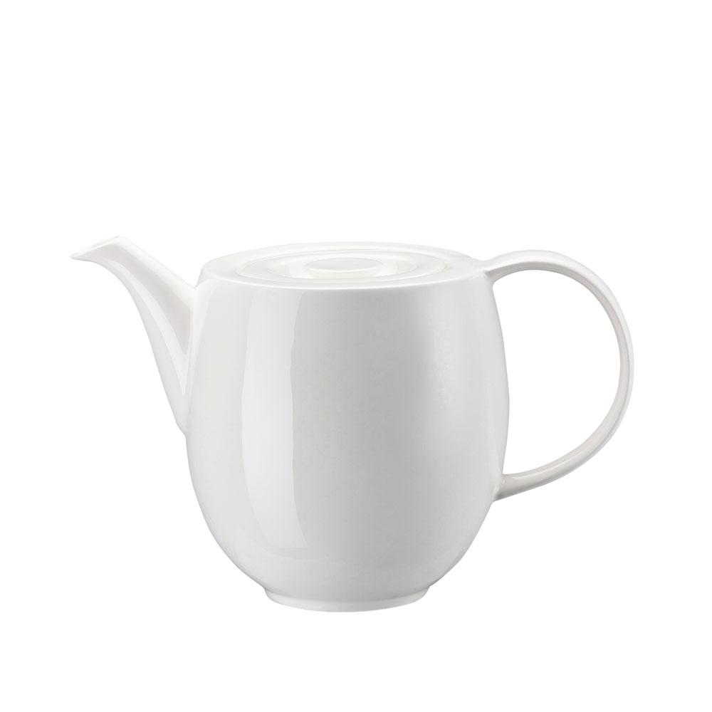Brillance Kaffekanna 6 pers. 1,5l.