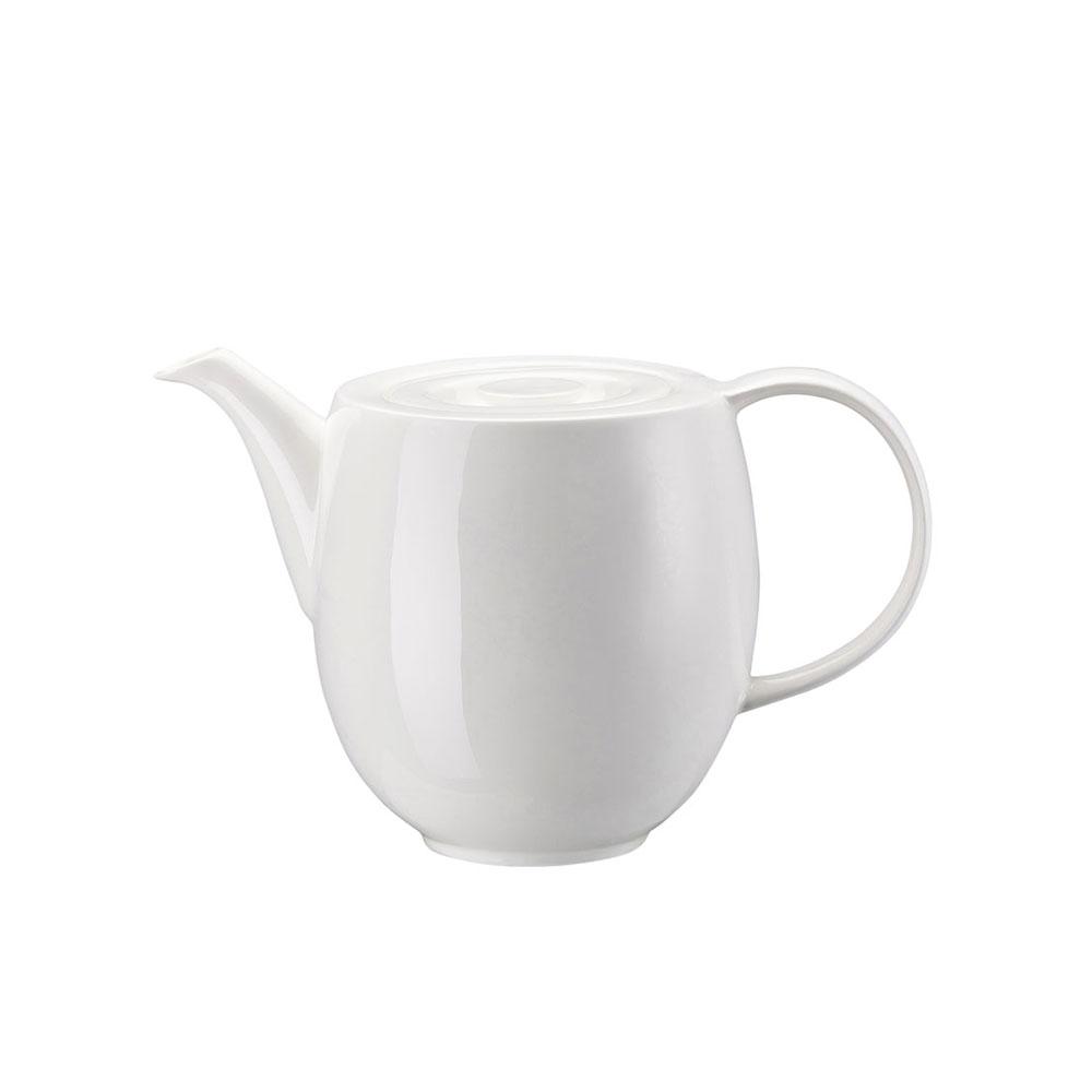 Brillance Lock till Kaffekanna