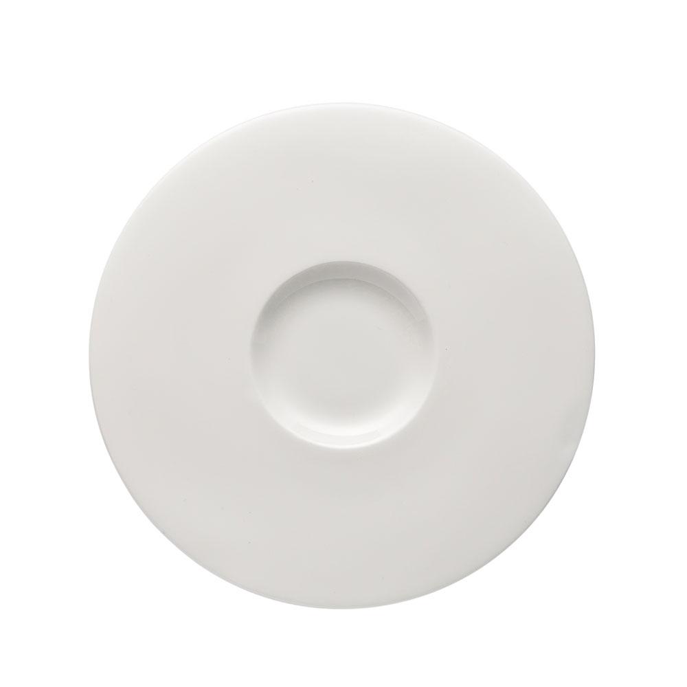 Brillance Te- / Cappuccinofat 16 cm