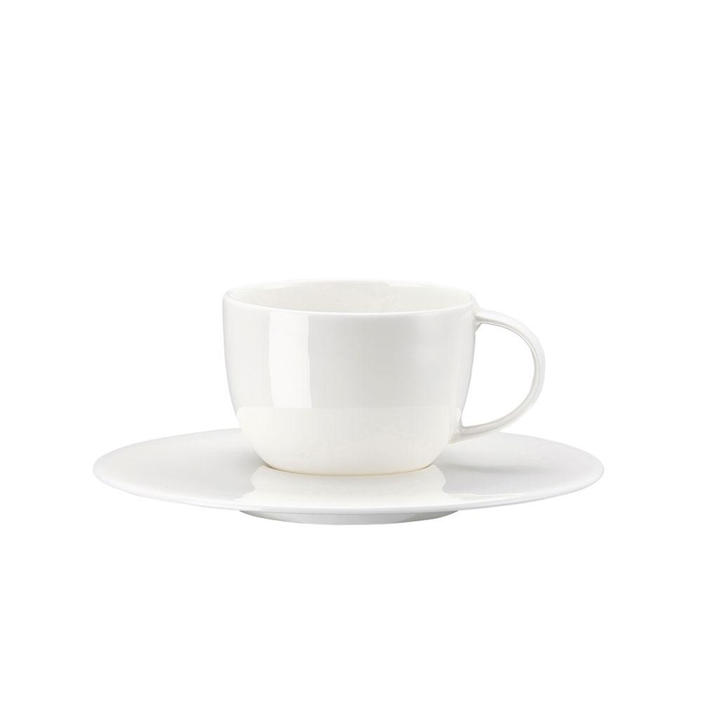Brillance Espressogods 2-delat