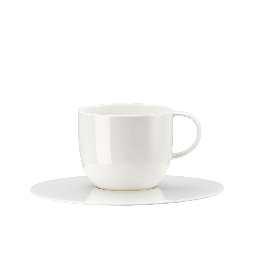 Rosenthal Brillance Kaffegods 2-delat 20 cl.