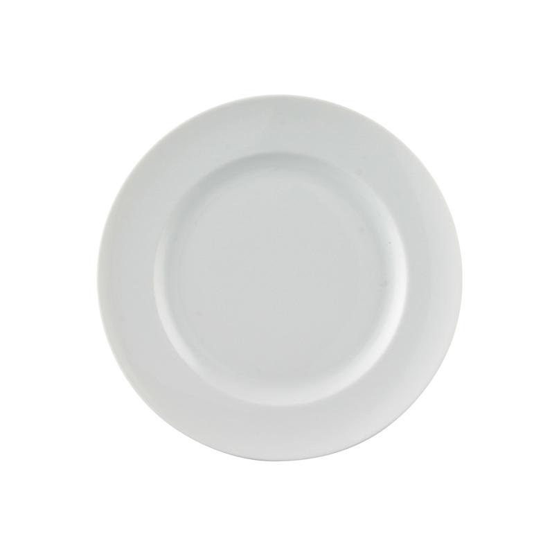 Vario Pure Assiett 19 cm