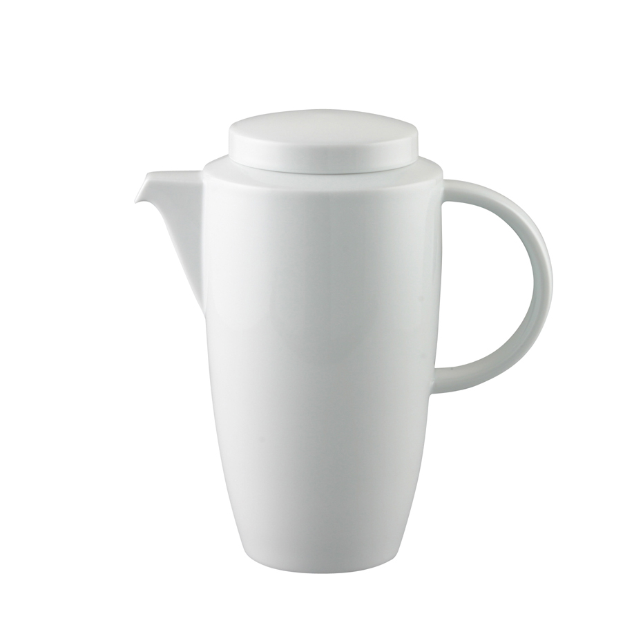 Vario Pure Kaffekanna 1,36 Liter