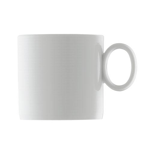 Loft Kaffekopp 20 cl