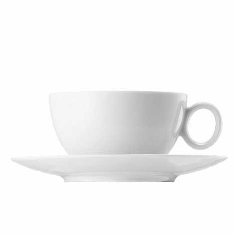 Loft Kaffefat